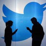 CEO do Twitter chama companhia de 'rede de notícias do povo'