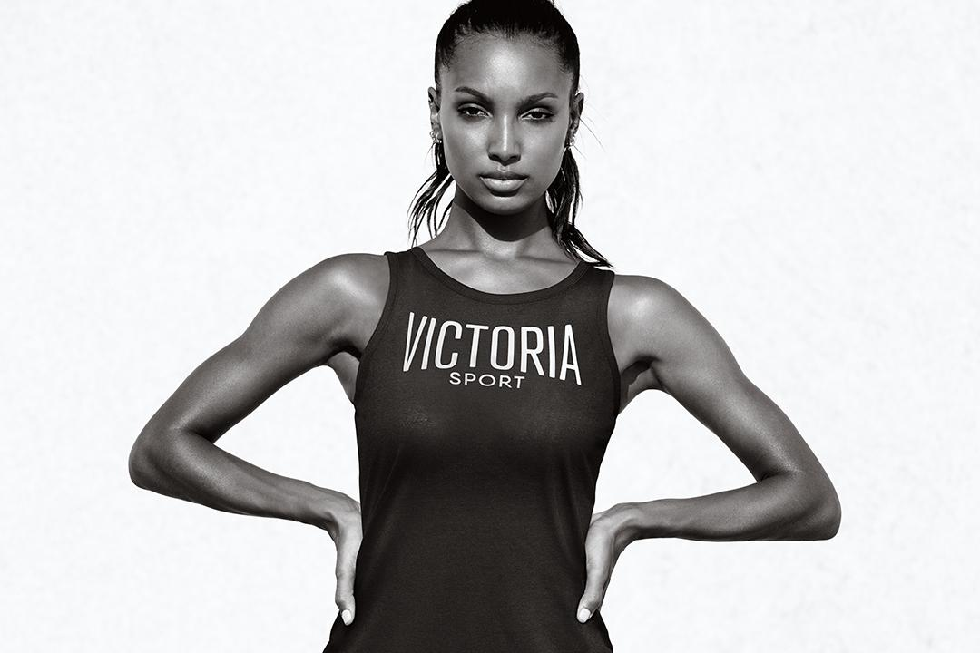 This tops everything—FREE tank w/ @VictoriaSport bra purch. ???????? ???????? only. https://t.co/VPPXvg1MKZ https://t.co/4CU7O6KPJt