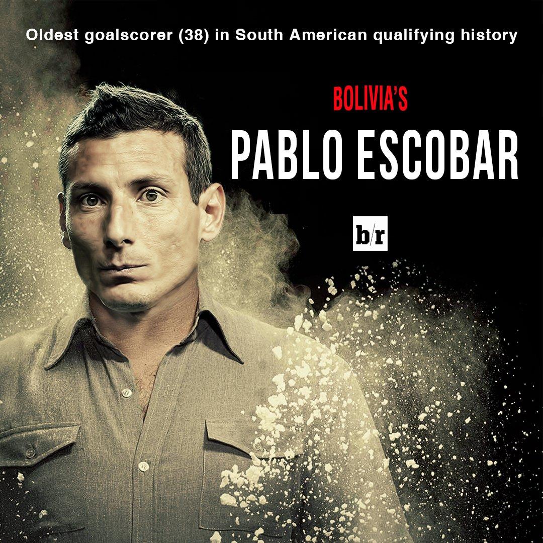 Pablo escobar s still got it - Pablo escobar zitate deutsch ...