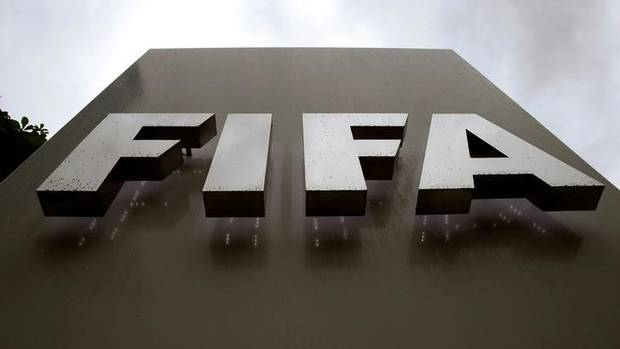FIFA appoints first ever Chief Women's Football Officer From @Globe_Sports