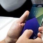 Valor de mercado da Samsung tem queda de US$ 17 bilhões -  - Estadão