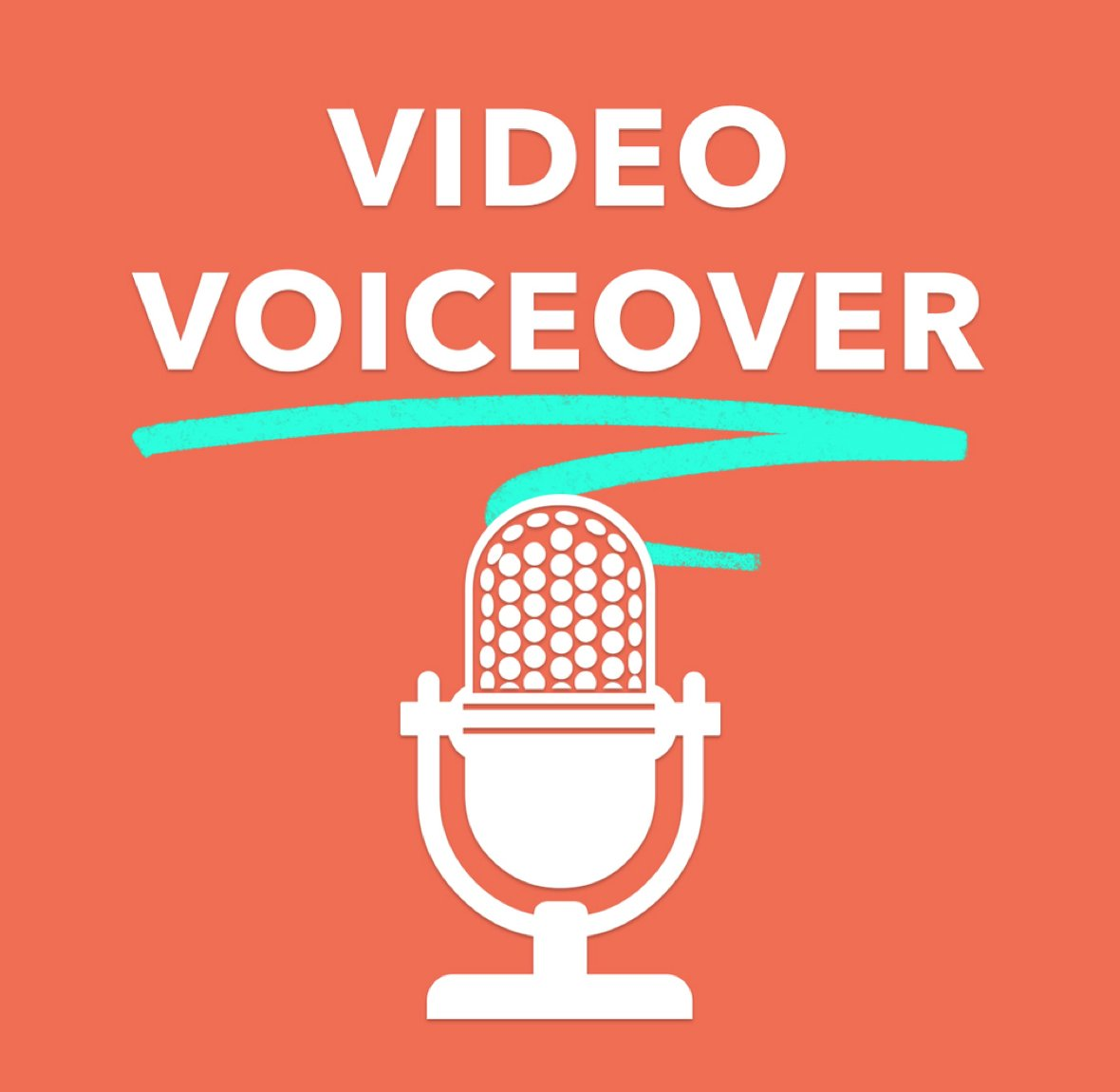 You can find a video on the site, record a new voiceover for it & contribute that here — https://t.co/Ml5Qyix7mL https://t.co/7yPlIra1jH