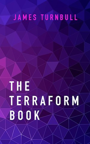 The #Terraform Book - https://t.co/PySg8q3pGb - coming out 2016 #devops #sysadmin #aws #infrastructure https://t.co/41igwF2yde