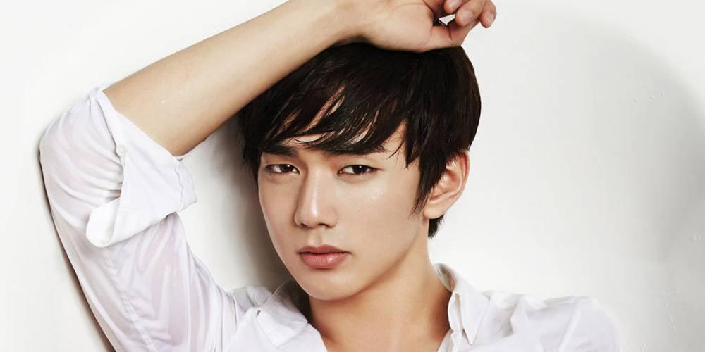 Jung yoo jin dramawiki daddicts