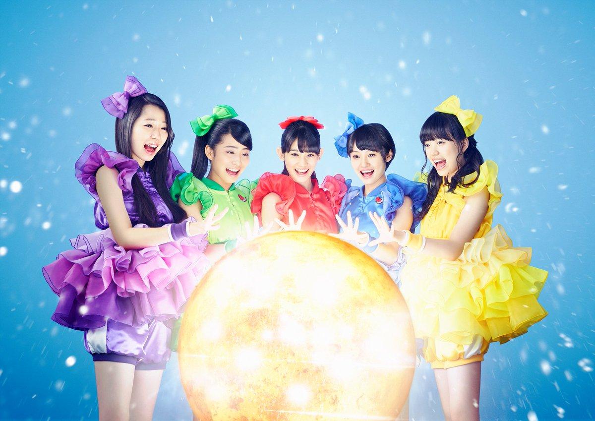 にゃんと11月からチームしゃちほこの新曲「夢でもいいの」がOPに!ねこねこ日本史のために書きおろされたオリジナル楽曲!?