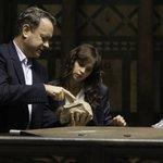 Tom Hanks e Ron Howard se reencontram na terceira parte da franquia 'O código Da Vinci'
