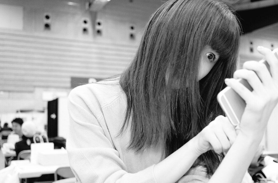 【SKE48】谷真理佳応援スレ86.1【5年目突入! 時をかける少女】©2ch.netYouTube動画>97本 ->画像>72枚