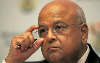 Let's go in our thousands to the Pretoria Regional Court on Nov 2 to #SupportPravinGordhan - RETWEET & SUPPORT. https://t.co/eSrr76dYgp