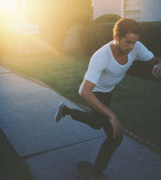 Rest In Peace Dylan Rieder. Genuine ripper. Gone too soon. Fuck Cancer. https://t.co/NDQvBWAnCc