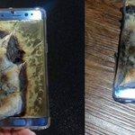 Galaxy Note 7 terá impacto de US$ 2,3 bilhões no balanço da Samsung -  - Estadão