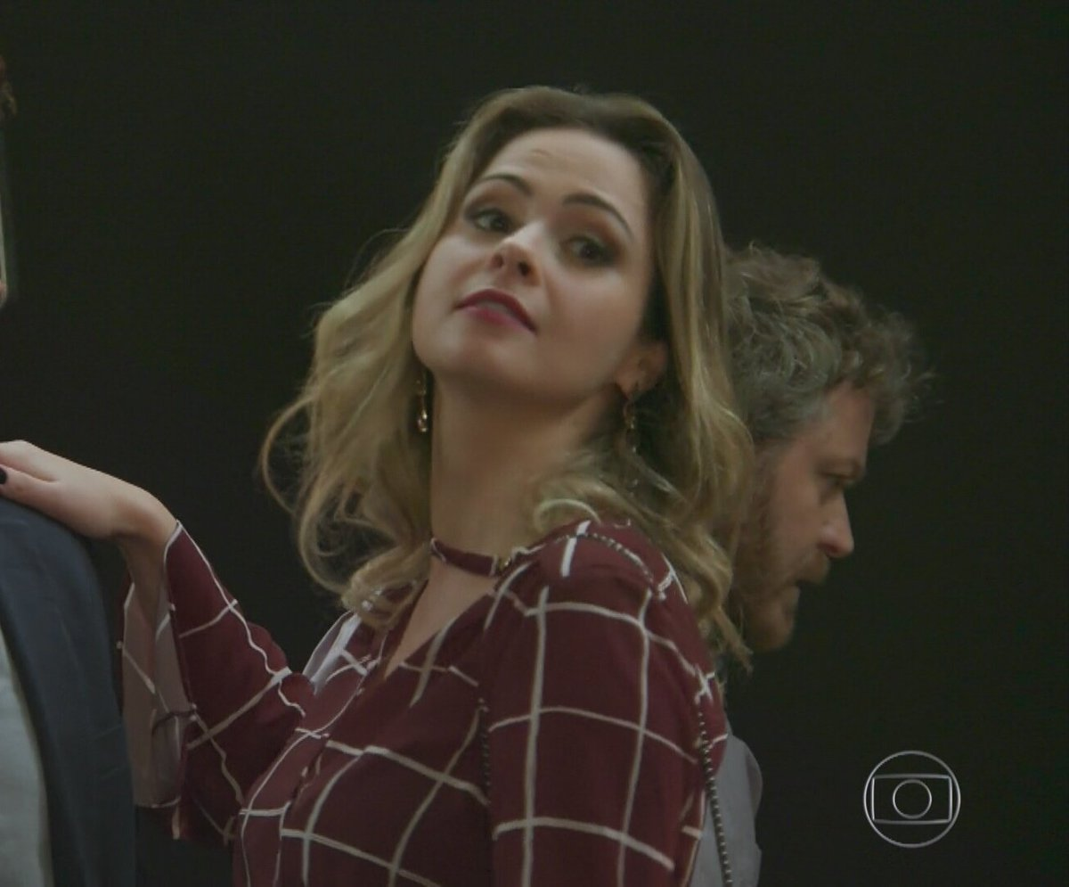 #AnaPaulaEmHajaCoração: Ana Paula Em Haja Cora &ccedil ;&atilde ;o