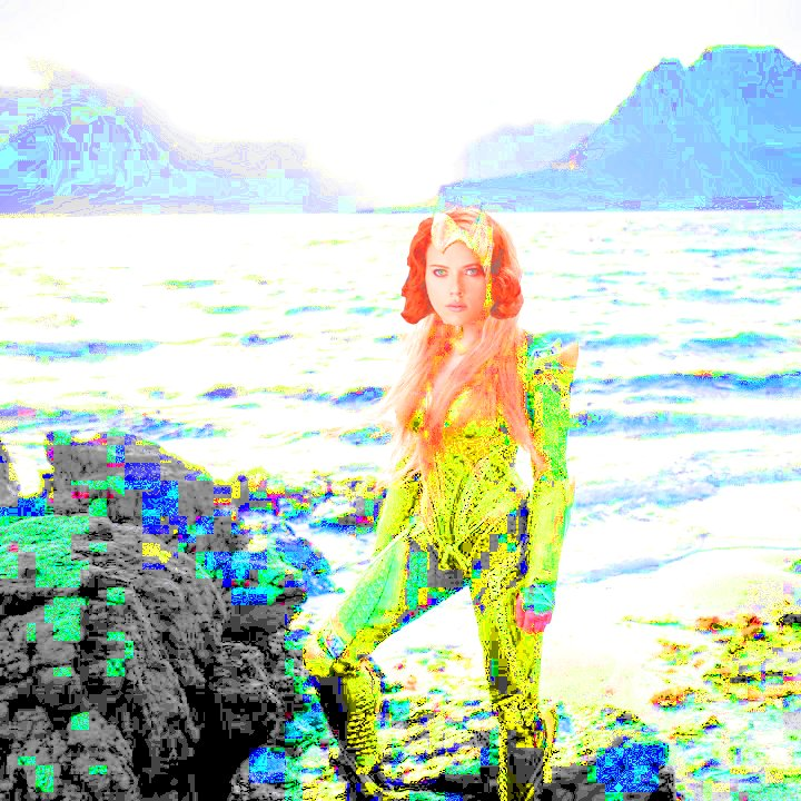 I fixed that new picture of Mera from Justice League. https://t.co/IssWk3wZcP