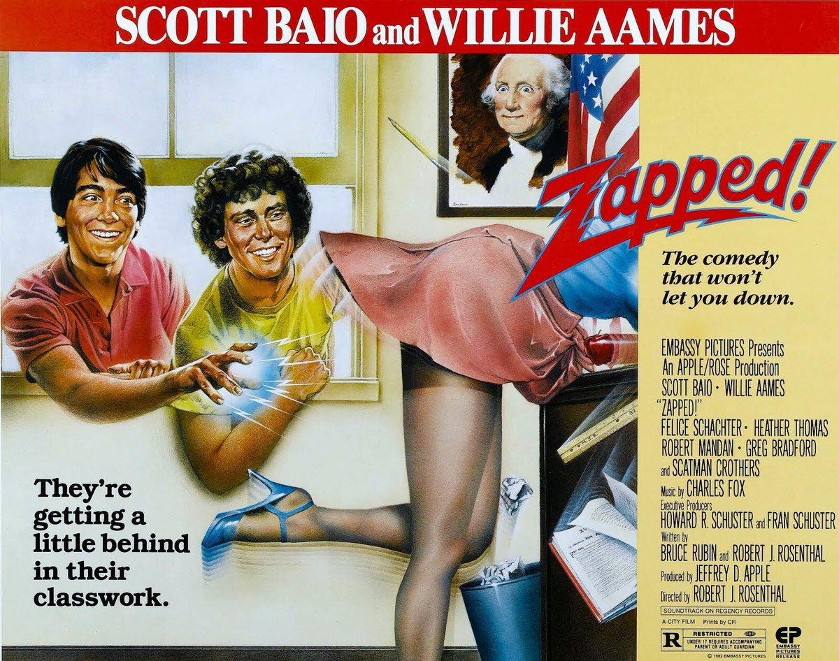 apple-ass-movies