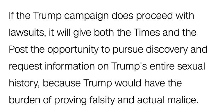 This is why there will be no lawsuit. https://t.co/rNvDcR3vAu https://t.co/65ErroYuC5