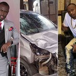 Why family of man killed in grisly road accident wants to meet King Kaka and Jaguar