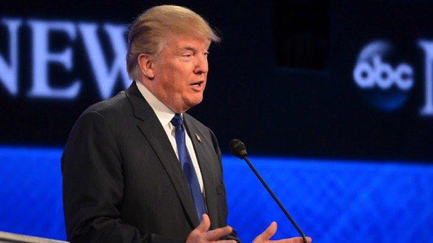 ALERT: Donald Trump shuts down offices in Virginia, a key battleground state. https://t.co/Gr0PJ5emyS https://t.co/4JxGd3Hoom