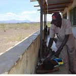 Peace along Turkana-Baringo boarder takes a toll on hospitals