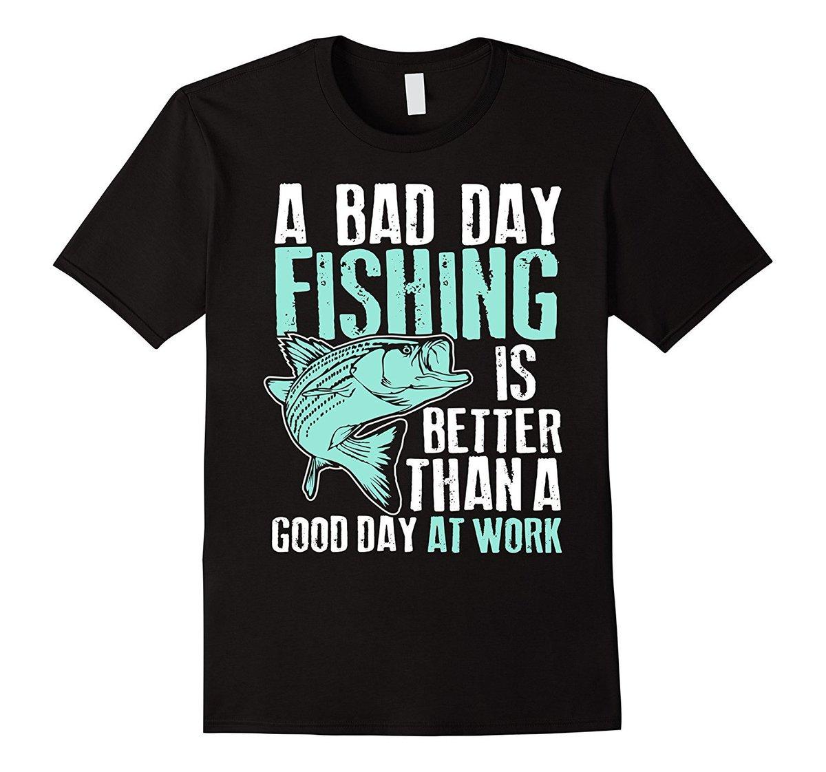 https://t.co/jppMJa65pv I'd rather have a bad day fishing! #fishing #flyfishing #carpfishing #<b>Bas
