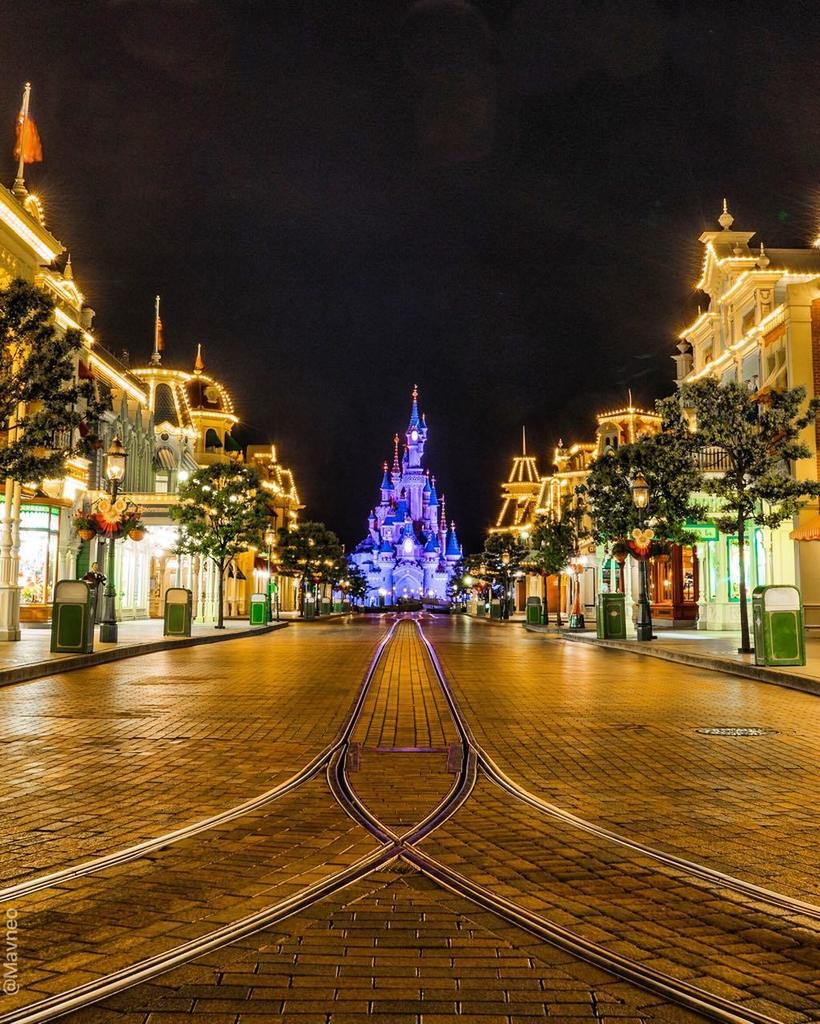 Disney, DisneylandParis, Disneyland, disneylandparis, disneylandparis, pbloggers, Clarice, DisneylandParis, Disney, disneylandparis