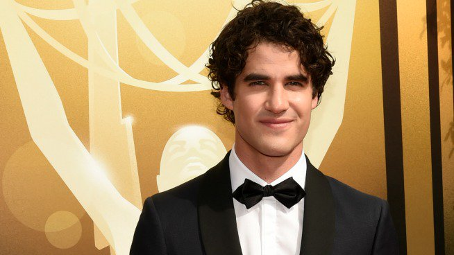 @DarrenCriss talked to @BrianCopie about @HedwigOnBway current at SHN. https://t.co/1sreBKHNBx https://t.co/jqwIZtb2w1