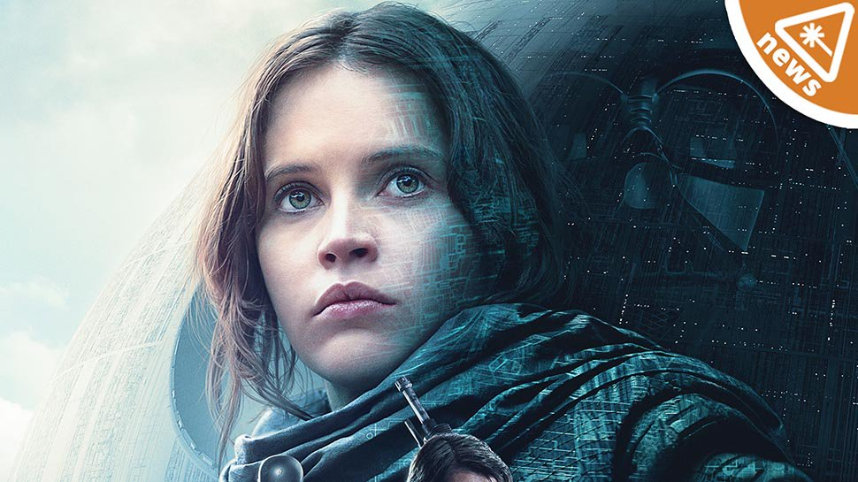 The #RogueOne trailer may answer our biggest question about the Death Star: https://t.co/Rk45oNSWuk  #StarWars https://t.co/3Dtpy9cue5