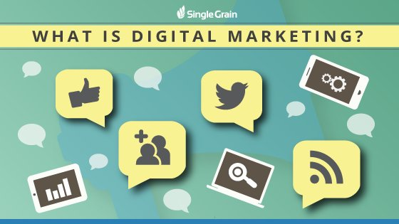 Do you know what is #digitalmarketing? https://t.co/k2yoQY0Mbu #socialmedia #smm https://t.co/DAmWwxJpcO