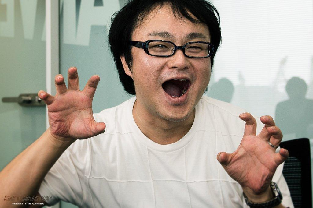 【インタビュー】『閃乱カグラ』5周年。「パッケージソフトを続けたい、そのためには変えなければならない」プロデューサー高木