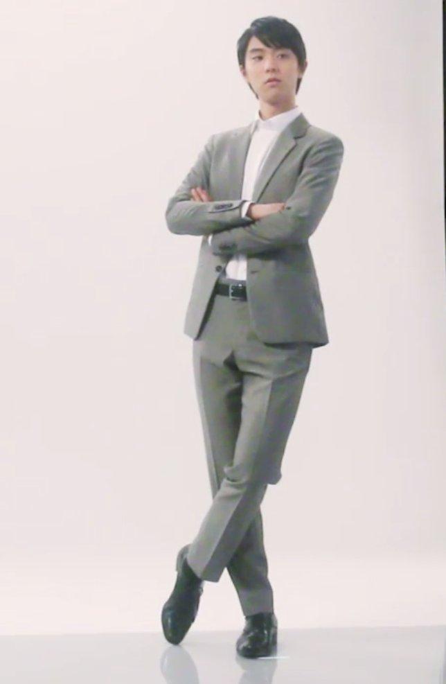 別館★羽生結弦&オタオチスレ5378©2ch.netYouTube動画>7本 ->画像>230枚