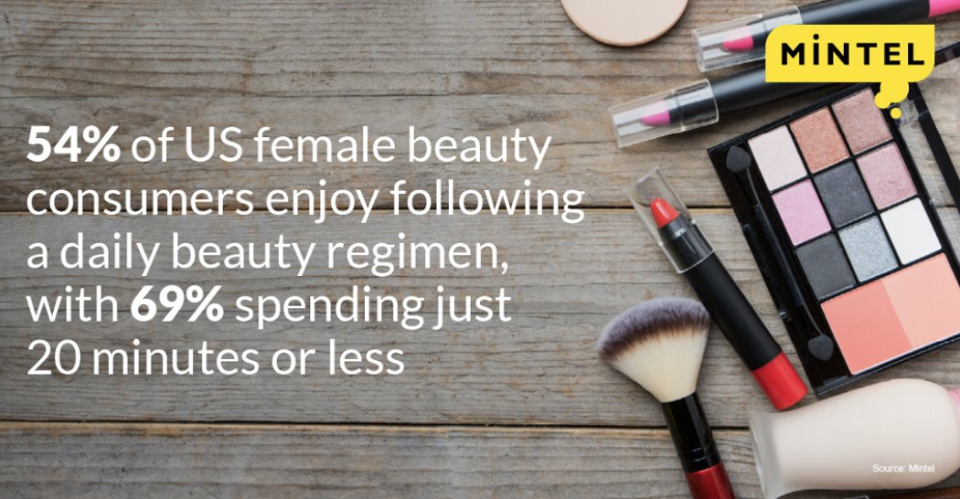 Top Fall Beauty trends for Friday #beauty #makeup #MOTD #bbloggers