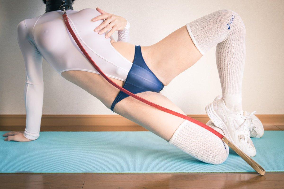 女の子に首輪をつけさせてるフェチ [転載禁止]©bbspink.comYouTube動画>1本 ->画像>133枚