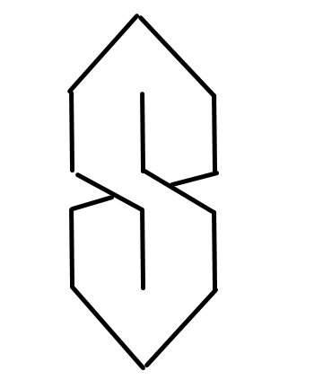 I Cant Believe This Symbol Actually Spells Out The Name Of A 10th