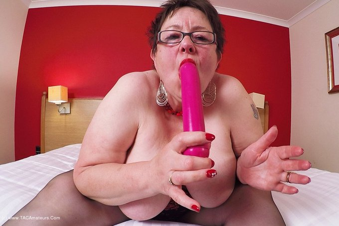very naughty, Two of us dating service bridgewater nj mall sephora fat