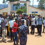 Kabale University students, lecturers arrested over strike