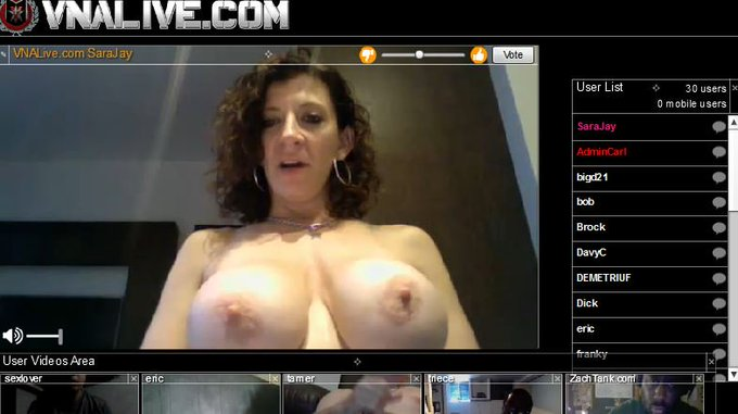 Just went LIVE at https://t.co/pPUJtoejsG Optional 2 way cam too... come show me what you got! https://t