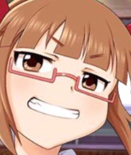 セハガールのアニメを見ると僕が「池袋晶葉の声は井澤詩織さんがいい」って言ってる理由がわかるので、池袋晶葉を思い浮かべなが