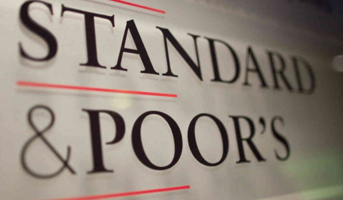 Standard & Poor's raises Malta's credit rating to A- https://t.co/ozPzvoFMGY https://t.co/gTPGM5vlFl