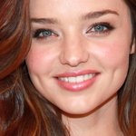 One man shot, another stabbed at supermodel Miranda Kerr's mansion: report