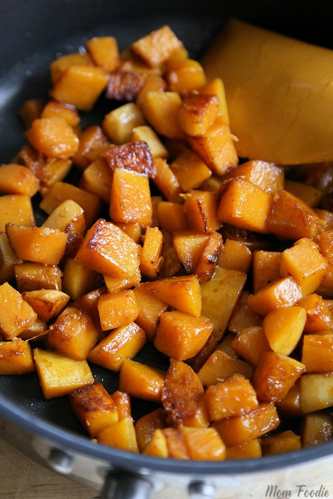 Top Fall Recipes for Saturday #recipes