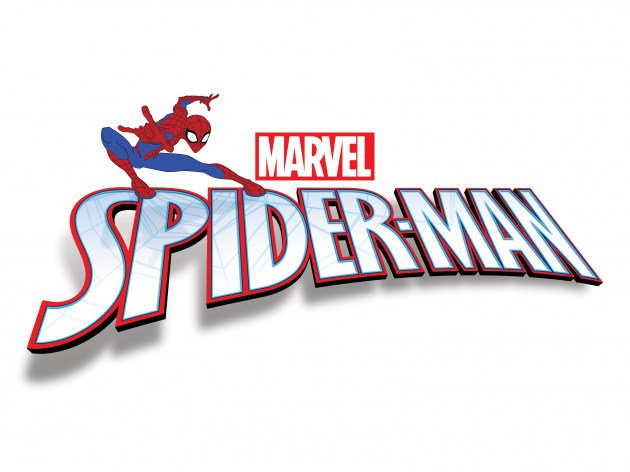 アルティメットスパイダーマン終わって悲しいけど、来年始まるスパイディの新作アニメも楽しみ😁#UltimateSpider