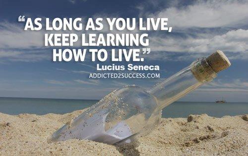 Keep on learning! https://t.co/SeZom0XRns