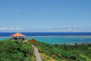 石垣島ツアーの申し込み締切は10月21日(金)18:00まで!石垣のエメラルドグリーンの海と自然はまさに絶景。ファンの皆
