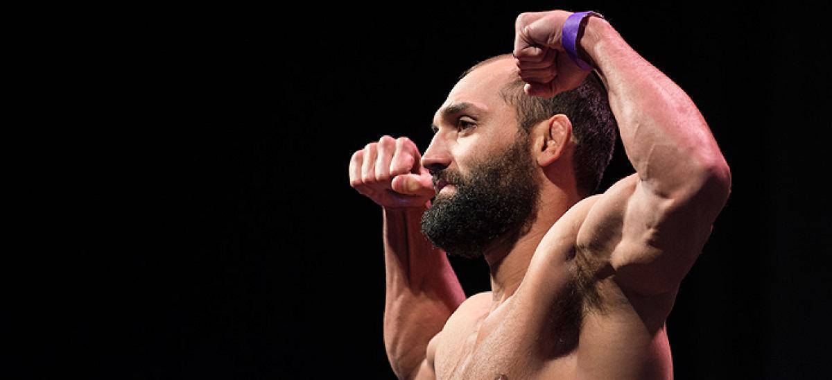 Johny Hendricks cogita aposentadoria após luta no UFC 207, em dezembro https://t.co/zNs1mBkdtK #ufc #mma #tufbrasil https://t.co/6aSEt1hbmN