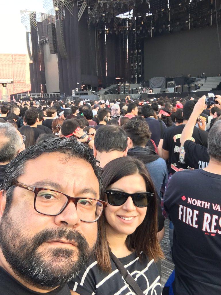 #GunsNRosesChile: Guns N Roses Chile