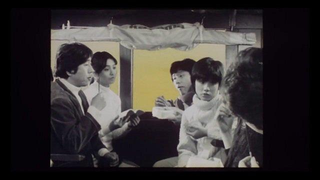DVDでえらく久しぶりに映画「時をかける少女」(1983年/大林宣彦監督/原田知世第1回主演)観てます。(自分はこれを知