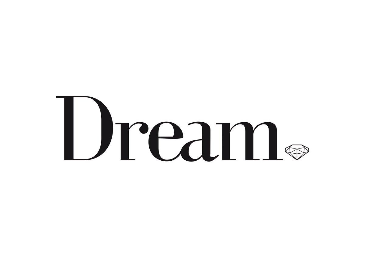 いつもE-girls、Dreamを 応援してくださる皆様へ 私達Dreamから大切なお知らせがあります。  Dream  https://t.co/oy7N5a9SiF https://t.co/EWgAxjHLfu