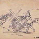 「戦国鍋TV」の監督が手掛ける、日本の歴史で戯れ遊ぶ!?戦国武将たちを動物に例えて描くアニメ【戦国鳥獣戯画~甲~】第3話