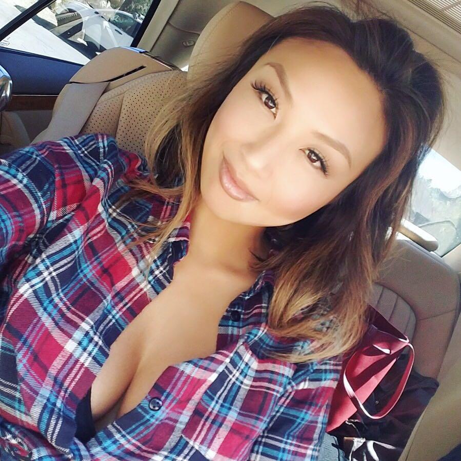 Snapchat Xuenyenyenyen nude photos 2019