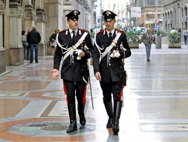 ナチ軍服 ナチ軍服