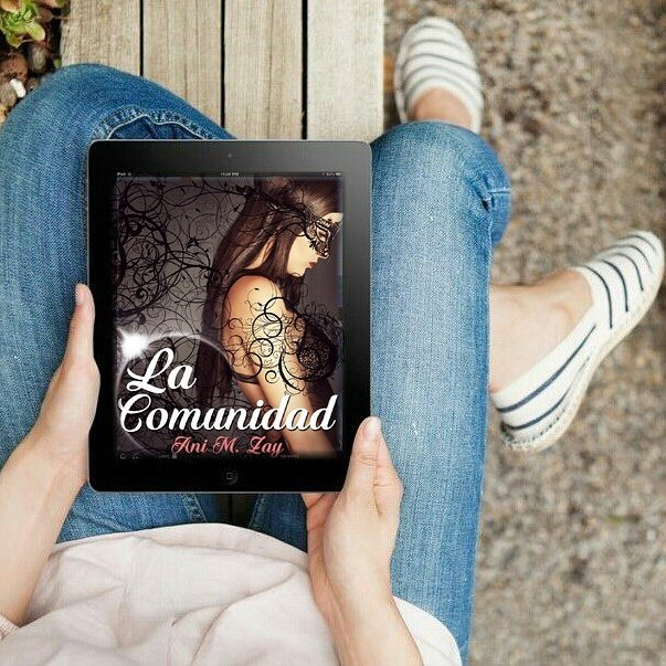 RT @RTMundiall: Compre, lee y comenta. Apoya a los escritores independientes #Dejatureseña #Amazon #eBook #Escritor #Libros #Kindle https:/…