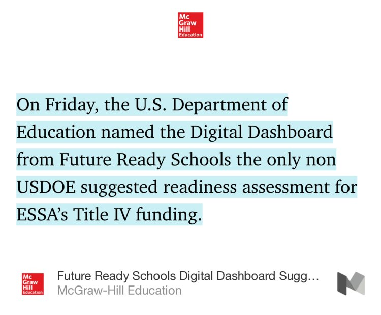 Huge news. Get your superintendent involved! https://t.co/99ydkfO8Ib https://t.co/GwUjUgLiX9